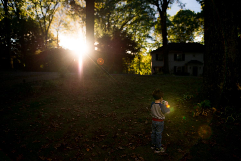 pittsburgh-family-photographer-363.jpg