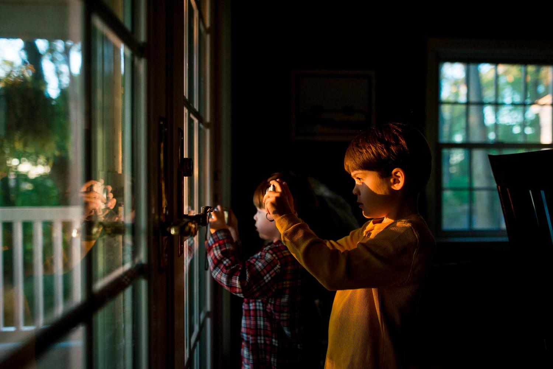 pittsburgh-family-photographer-364.jpg