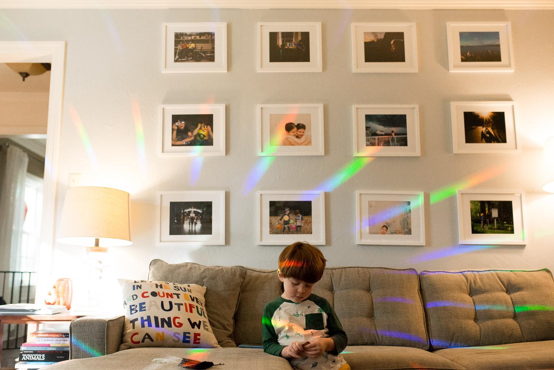 pittsburgh-family-photographer-366.jpg