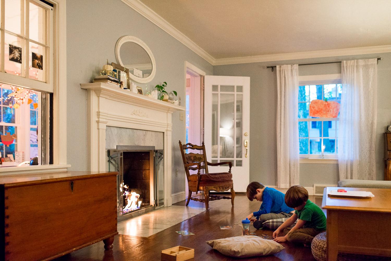 pittsburgh-family-photographer-370.jpg