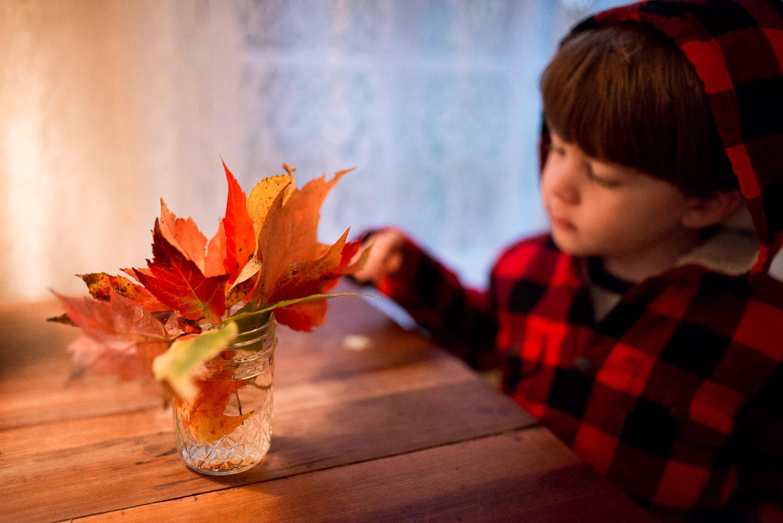 pittsburgh-family-photographer-371.jpg