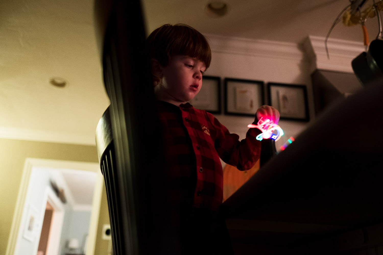 pittsburgh-family-photographer-377.jpg