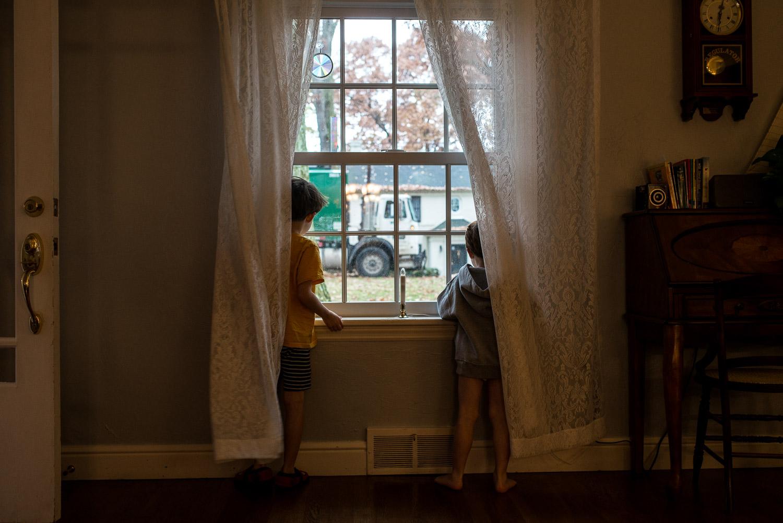 pittsburgh-family-photographer-385.jpg