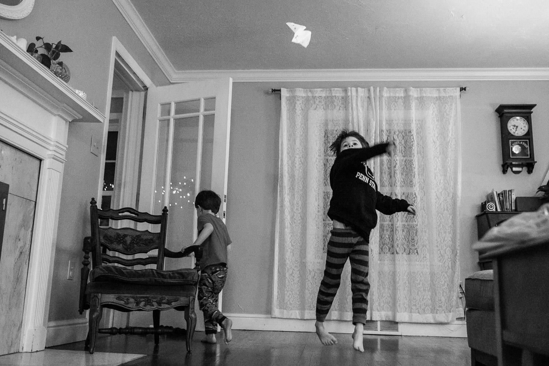 pittsburgh-family-photographer-384.jpg