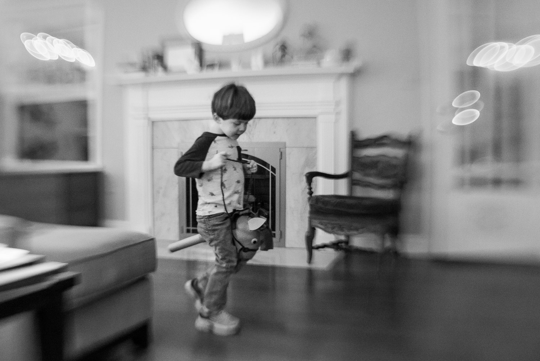 pittsburgh-family-photographer-386.jpg