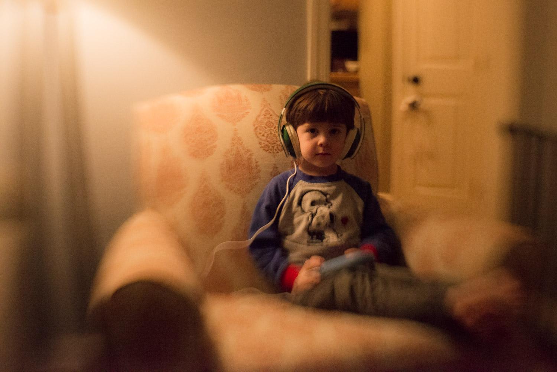 pittsburgh-family-photographer-387.jpg