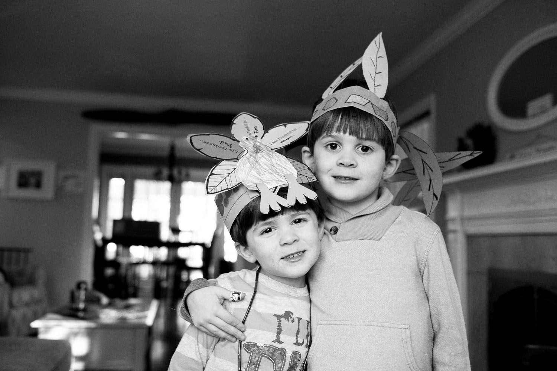 pittsburgh-family-photographer-388.jpg