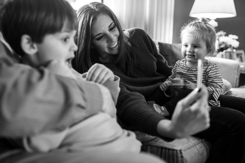 pittsburgh-family-photographer-389.jpg