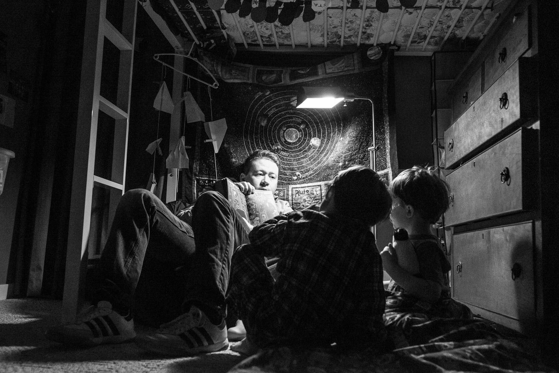 pittsburgh-family-photographer-390.jpg