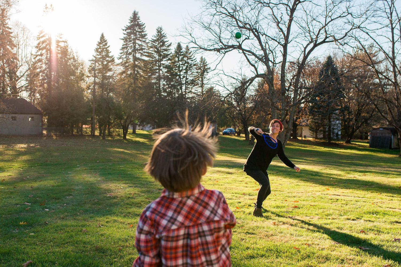 pittsburgh-family-photographer-392.jpg