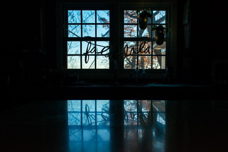 pittsburgh-family-photographer-401.jpg