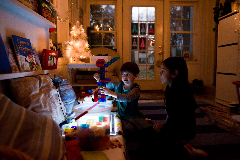 pittsburgh-family-photographer-403.jpg
