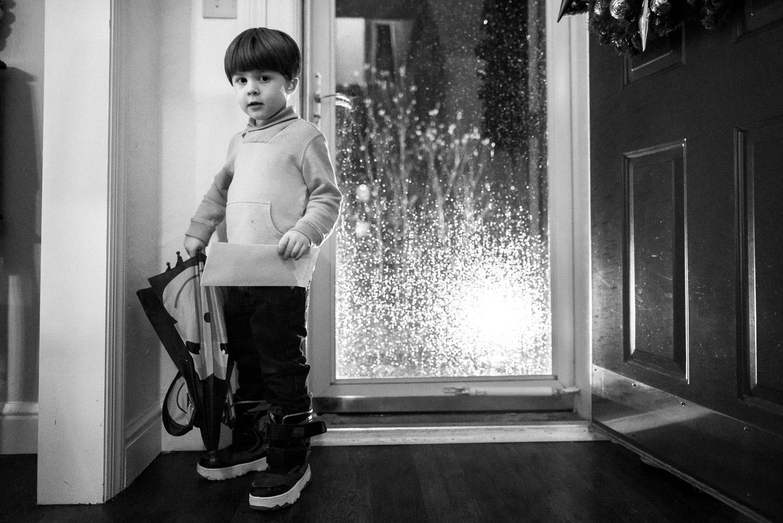 pittsburgh-family-photographer-404.jpg