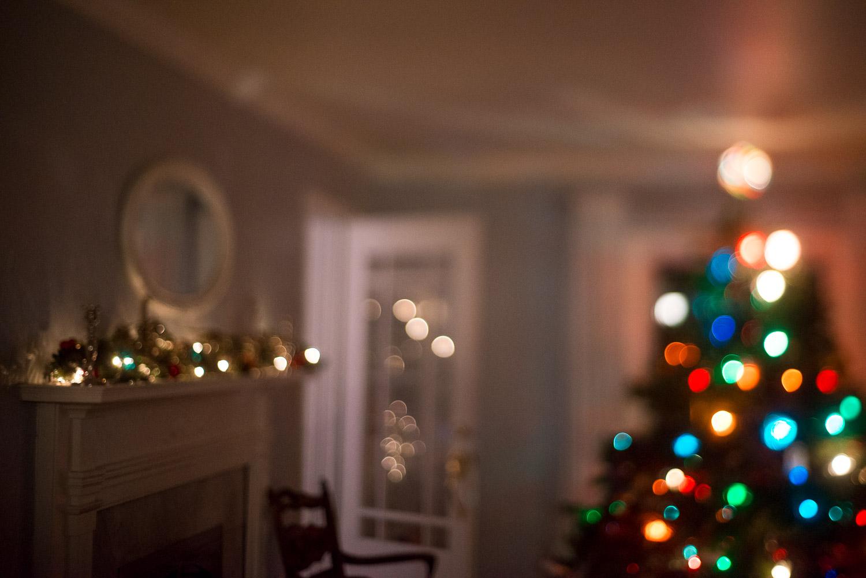 pittsburgh-family-photographer-408.jpg