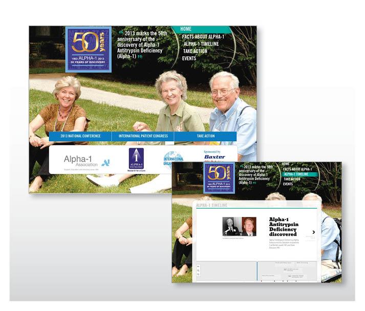 Logos for Web more 2.jpg