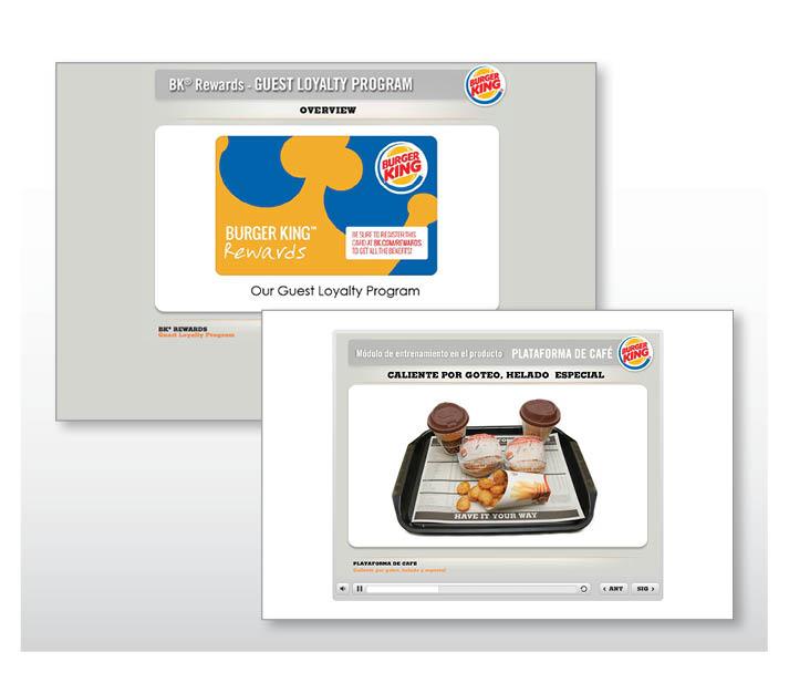 Logos for Web more 4.jpg