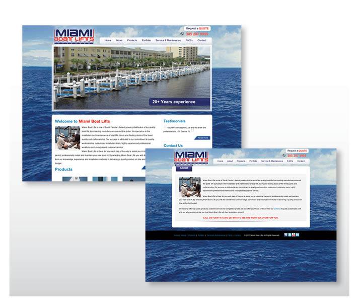 Logos for Web more 3.jpg