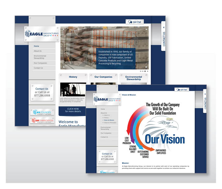 Logos for Web more 5.jpg