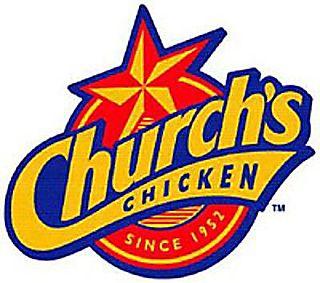 churchs.jpg