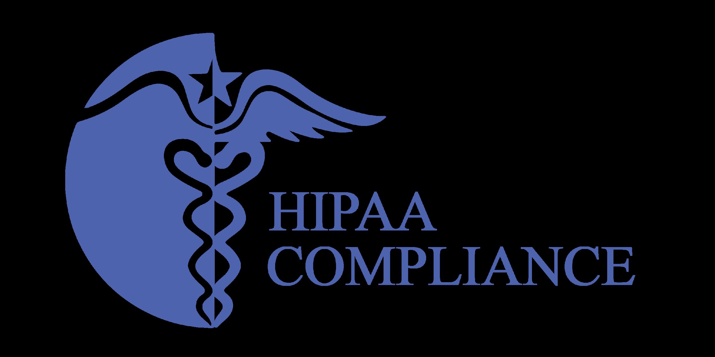 HIPAA logo.png