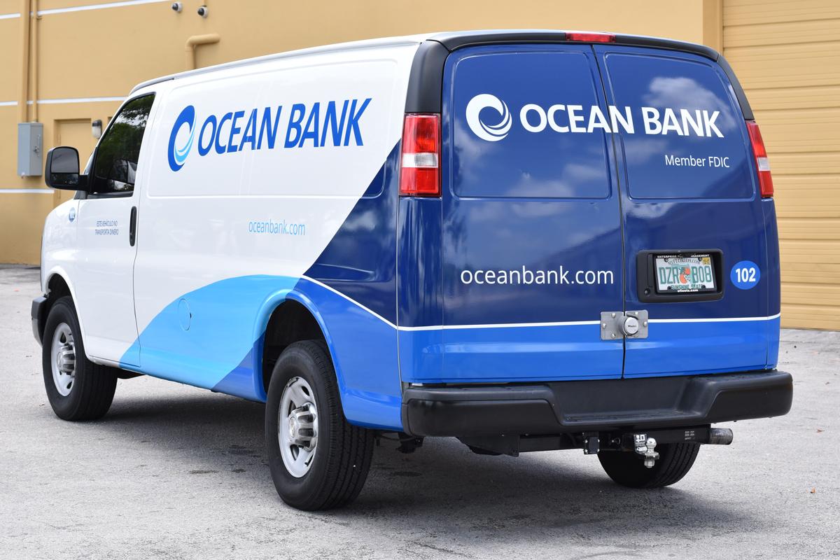 ocean-bank-van-1.jpg