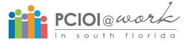 PCIOI@work logo.JPG