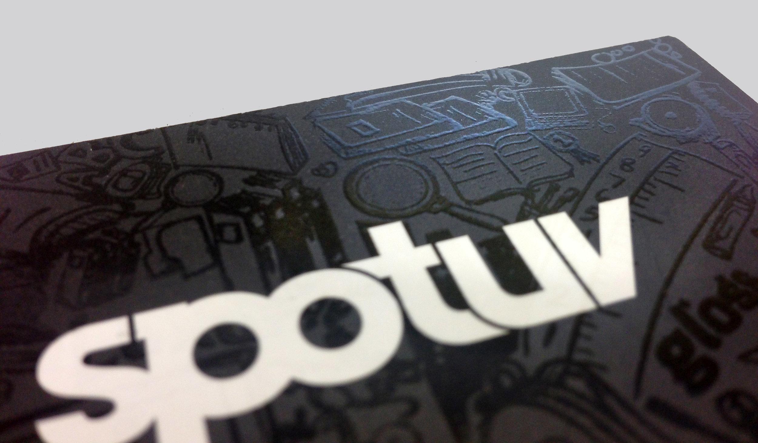 spotuv-card-sp.jpg