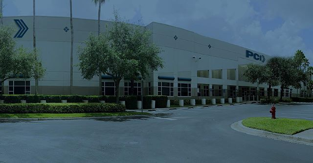 We have moved. Our new corporate headquarters in Weston, Fla. combines our two powerhouse teams into one Powerhouse of Solutions.It's a premier site with a premier facility outfitted with all the amenities our industry-leading clients expect and demand in a print, mail and marketing partner.