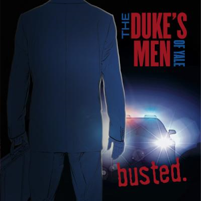 DooxBusted