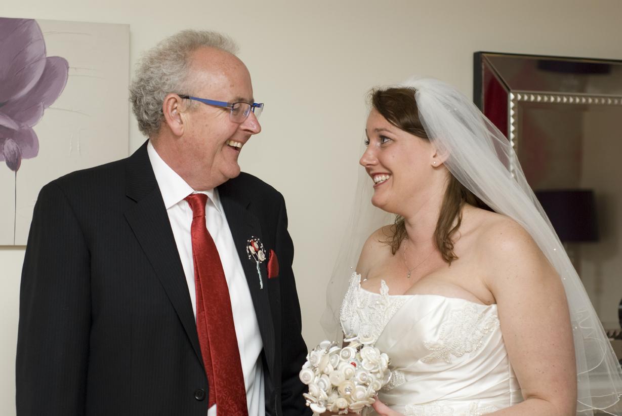 Mr and Mrs Loram-085.jpg