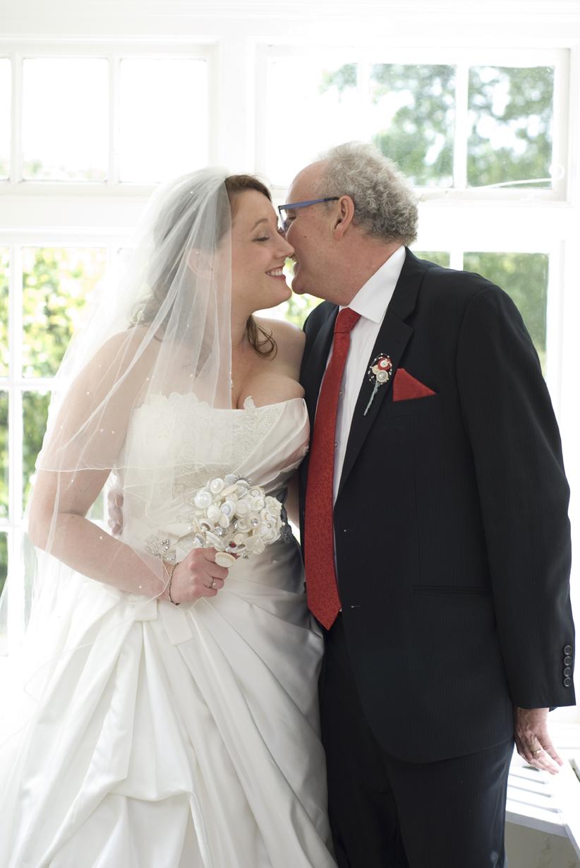 Mr and Mrs Loram-092.jpg