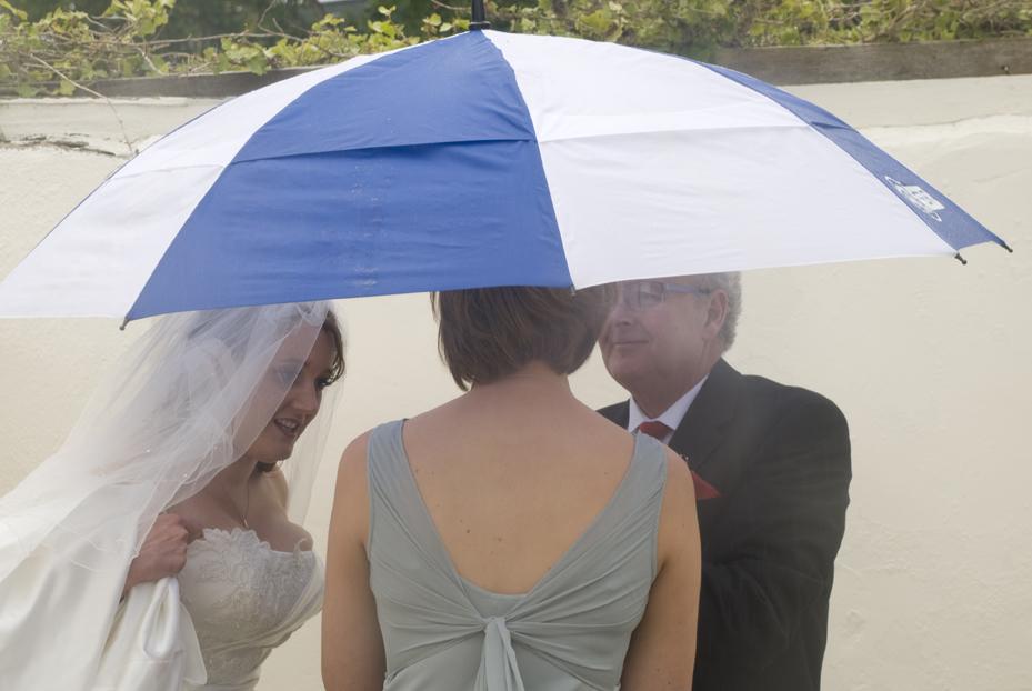 Mr and Mrs Loram-116.jpg