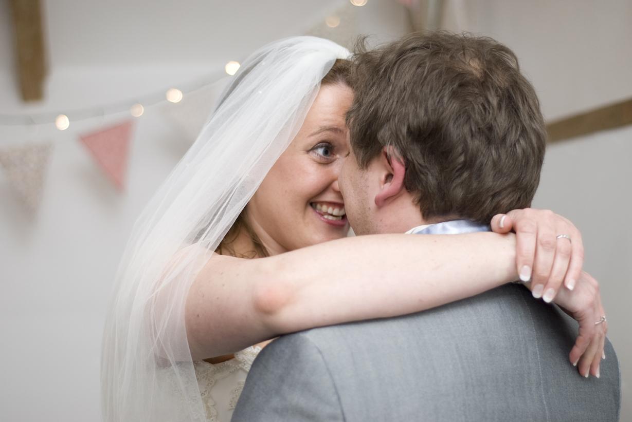 Mr and Mrs Loram-150.jpg