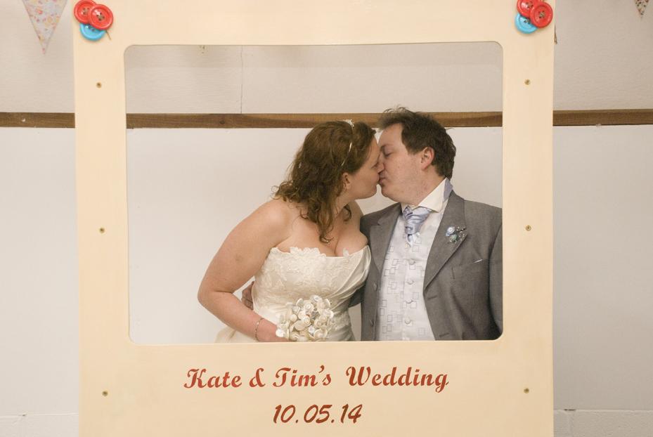 Mr and Mrs Loram-236.jpg