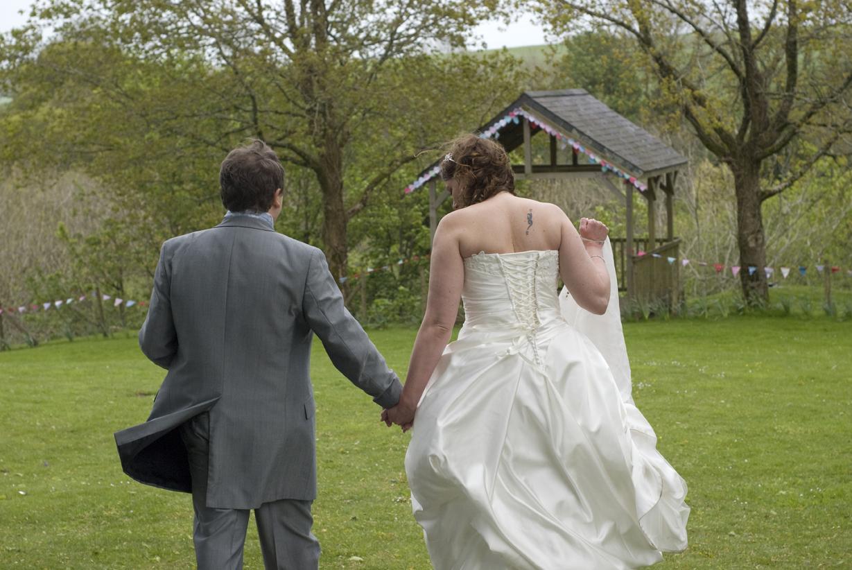 Mr and Mrs Loram-312.jpg