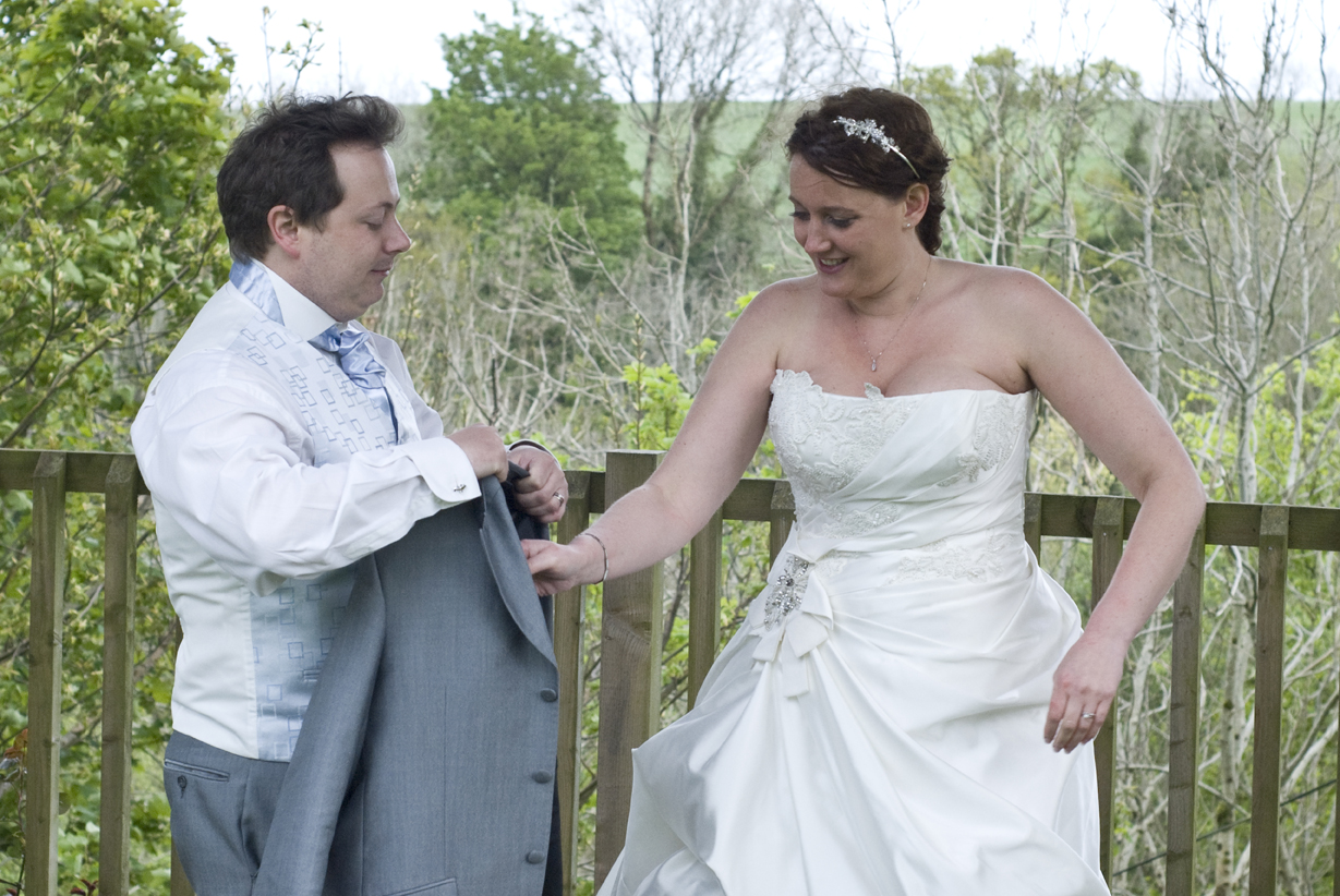 Mr and Mrs Loram-333.jpg