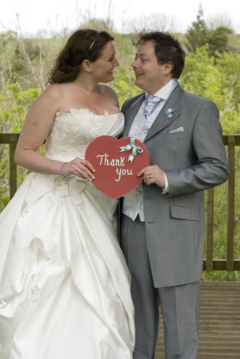 Mr and Mrs Loram-356.jpg