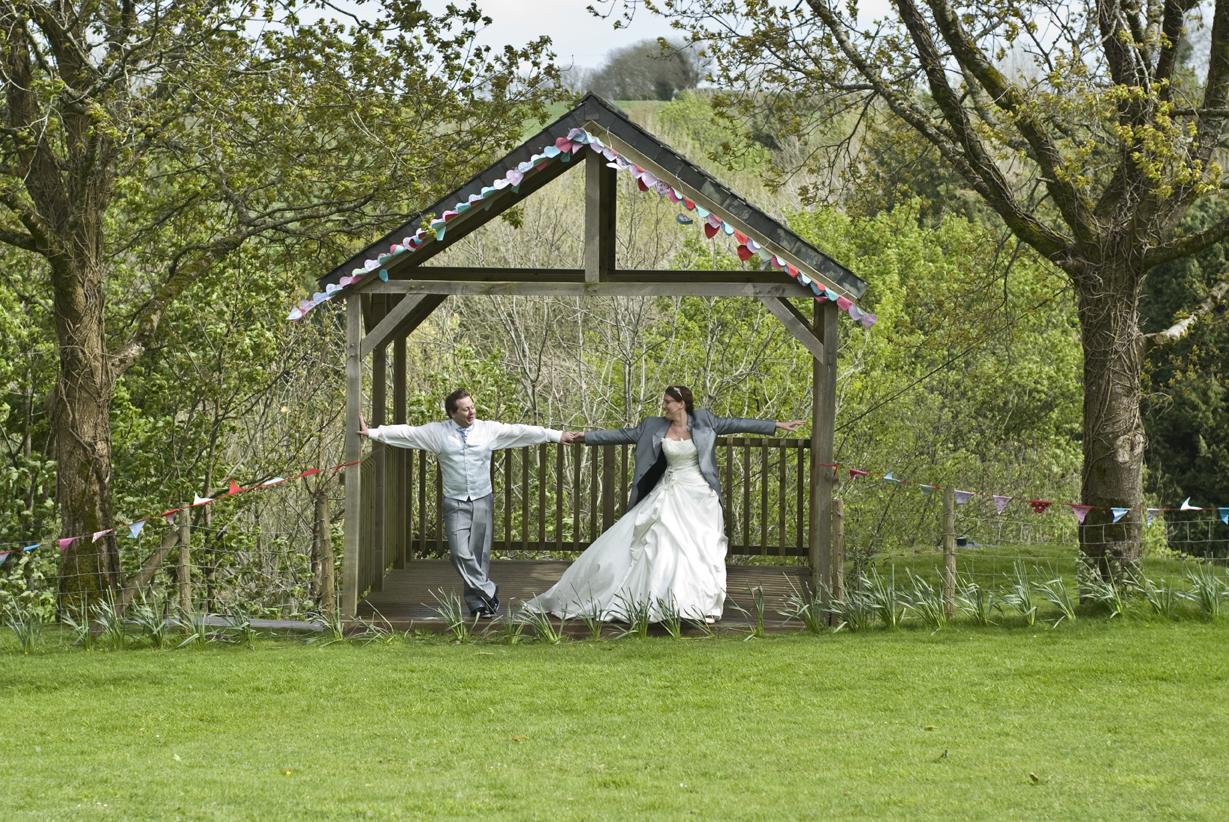 Mr and Mrs Loram-339.jpg