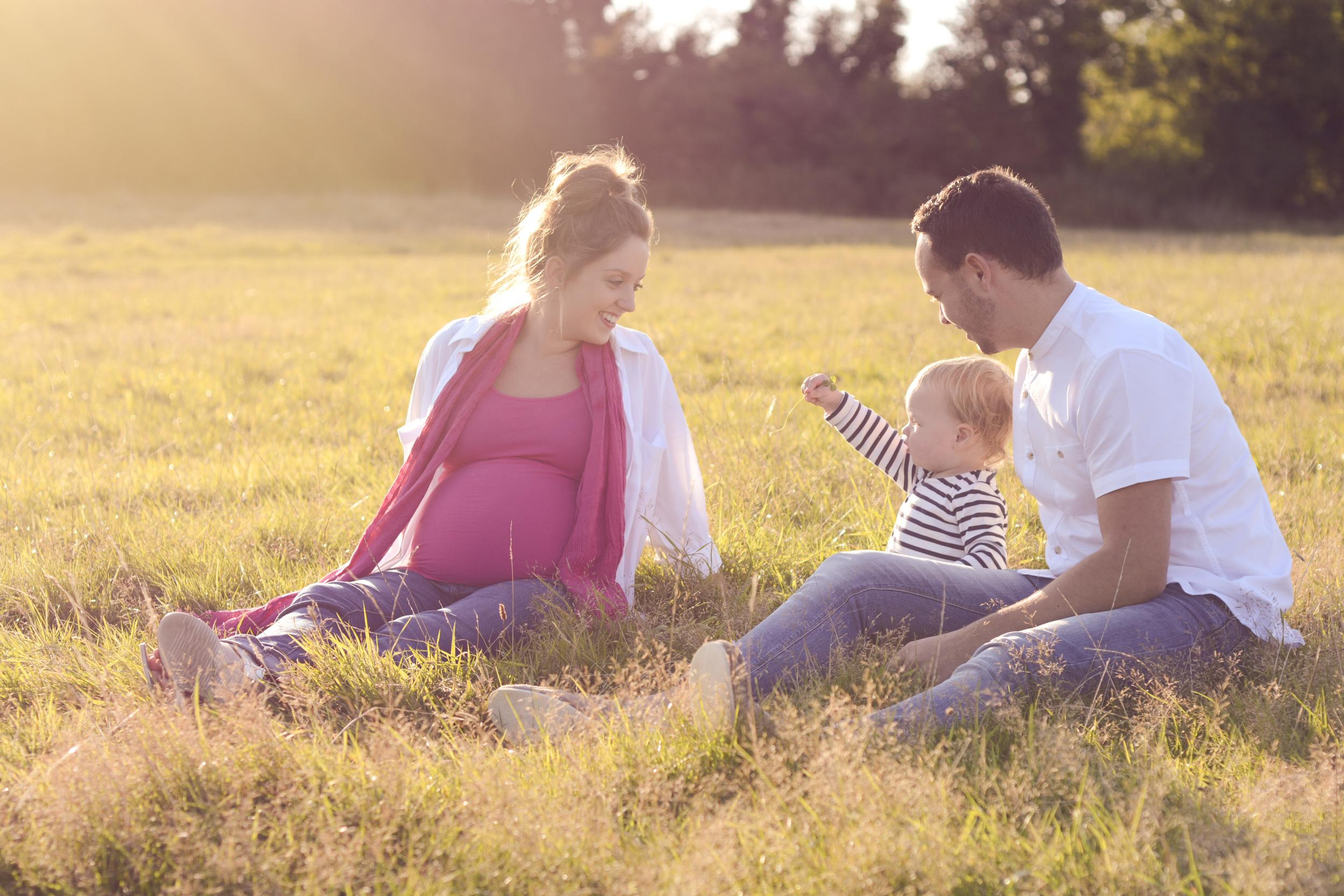 Steph Bate Maternity 023.JPG