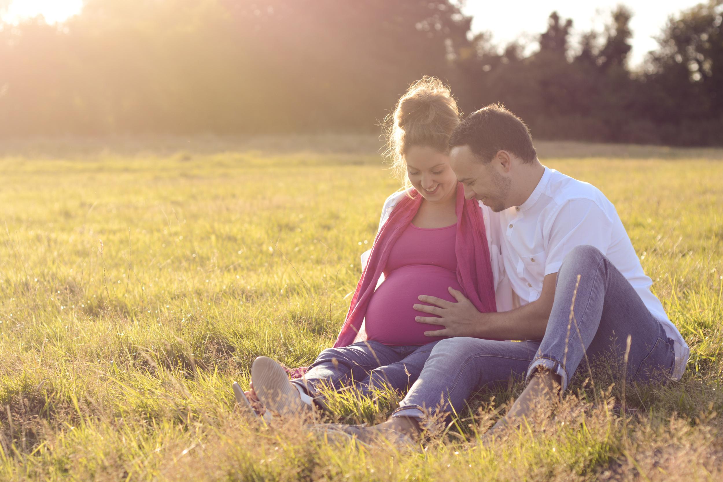 Steph Bate Maternity 032.JPG