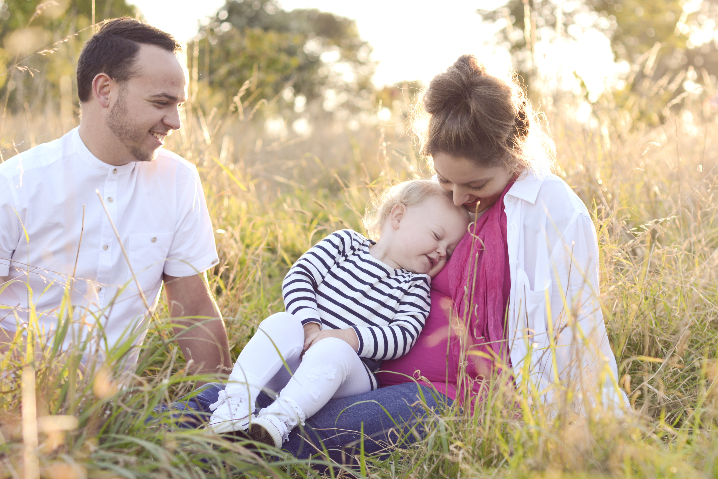 Steph Bate Maternity 107.JPG