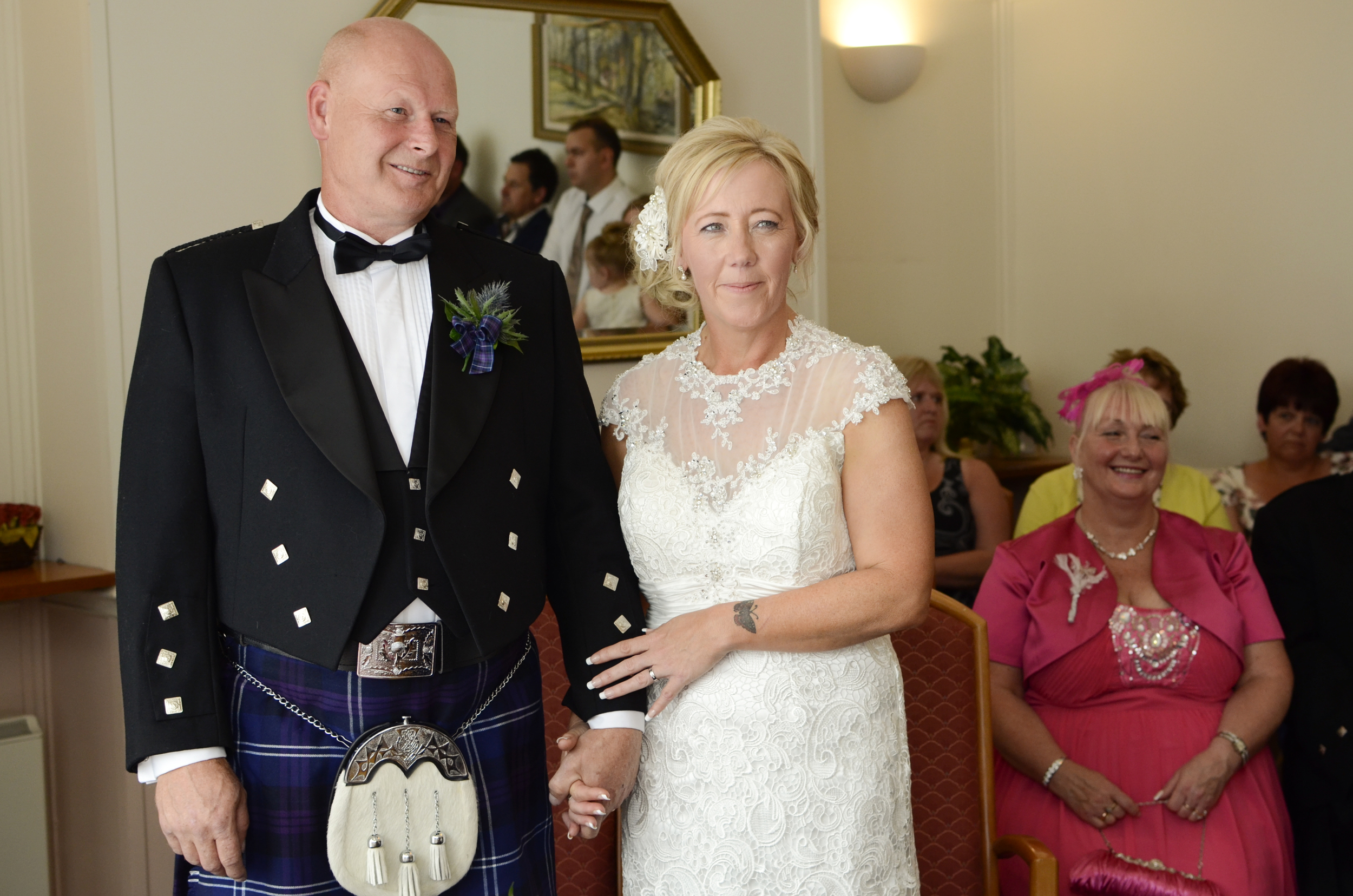 Mr and Mrs McNeill 150.jpg