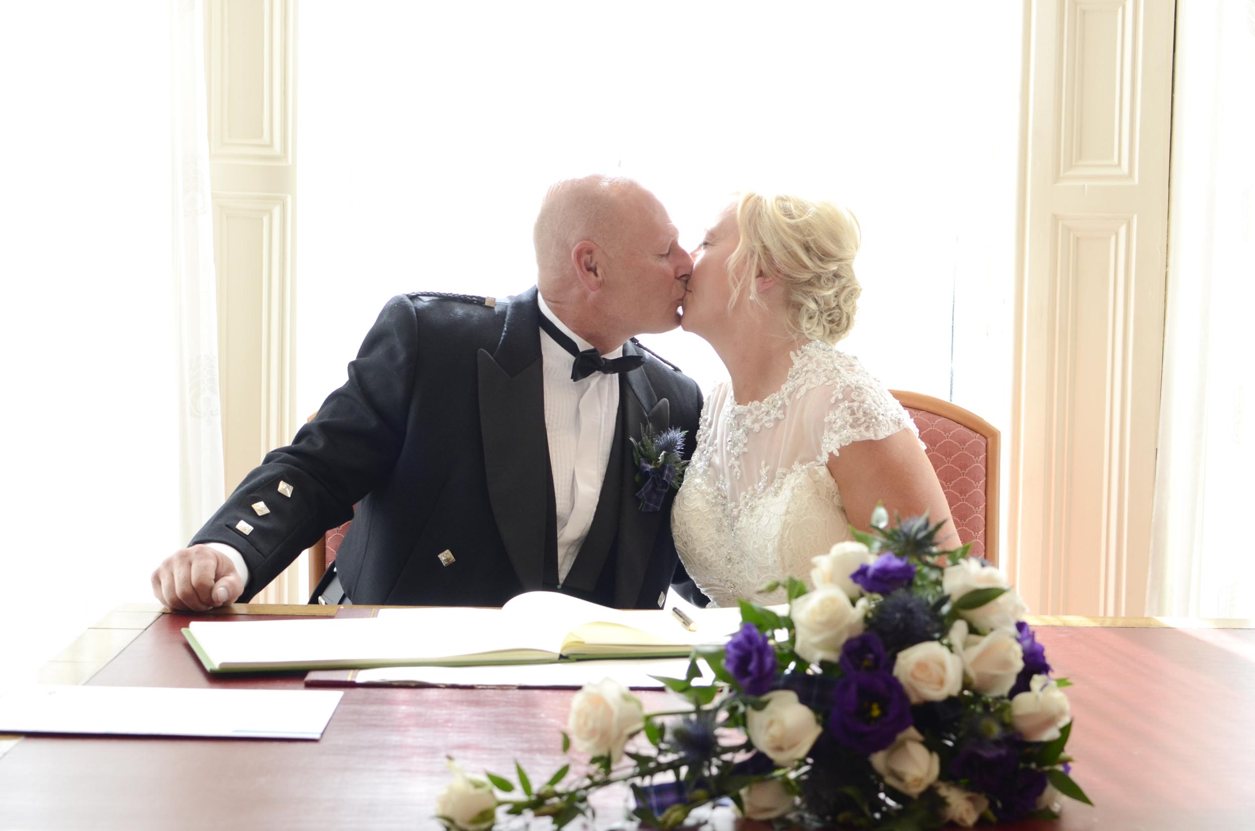 Mr and Mrs McNeill 174.jpg