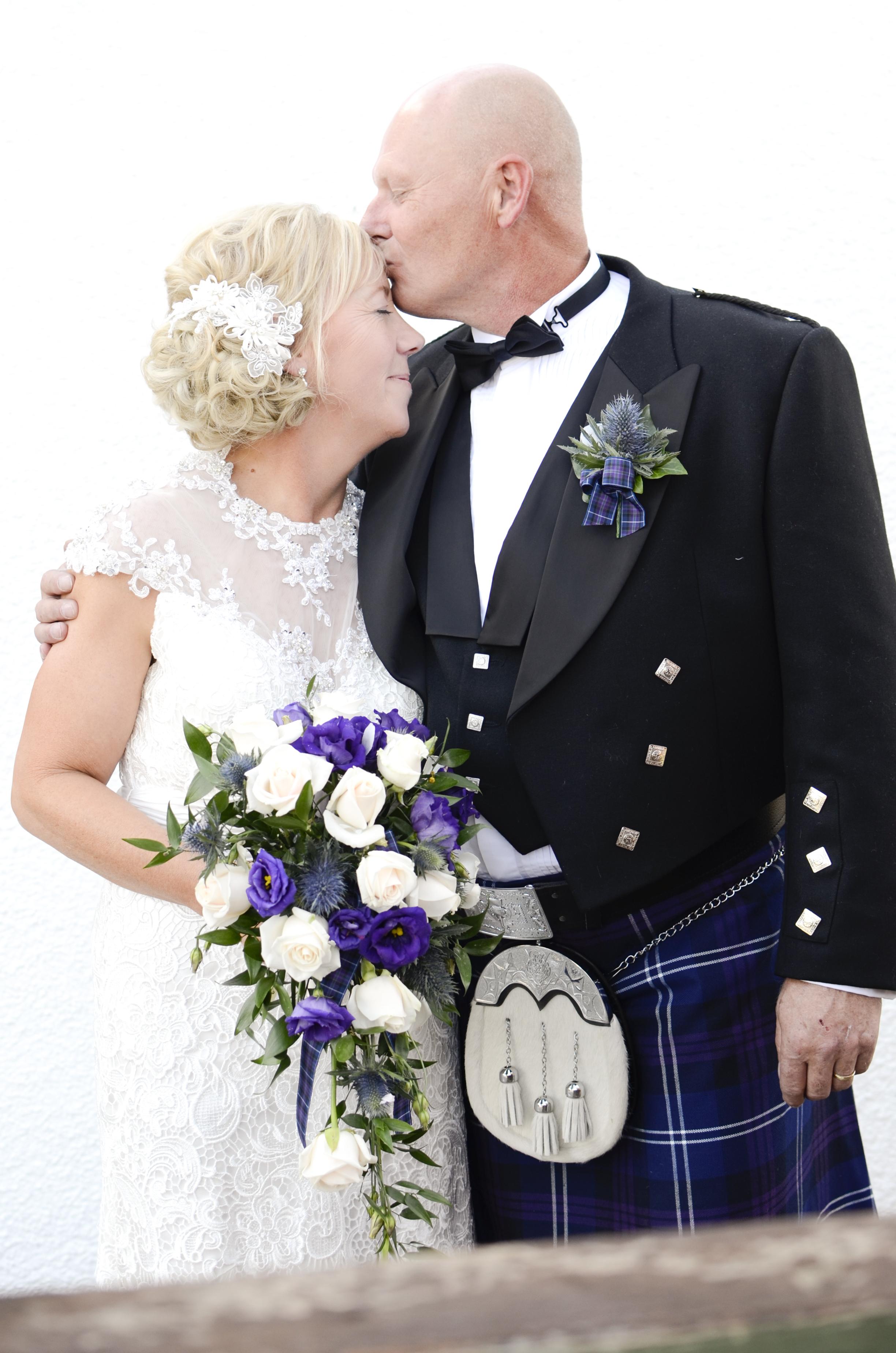 Mr and Mrs McNeill 218.jpg