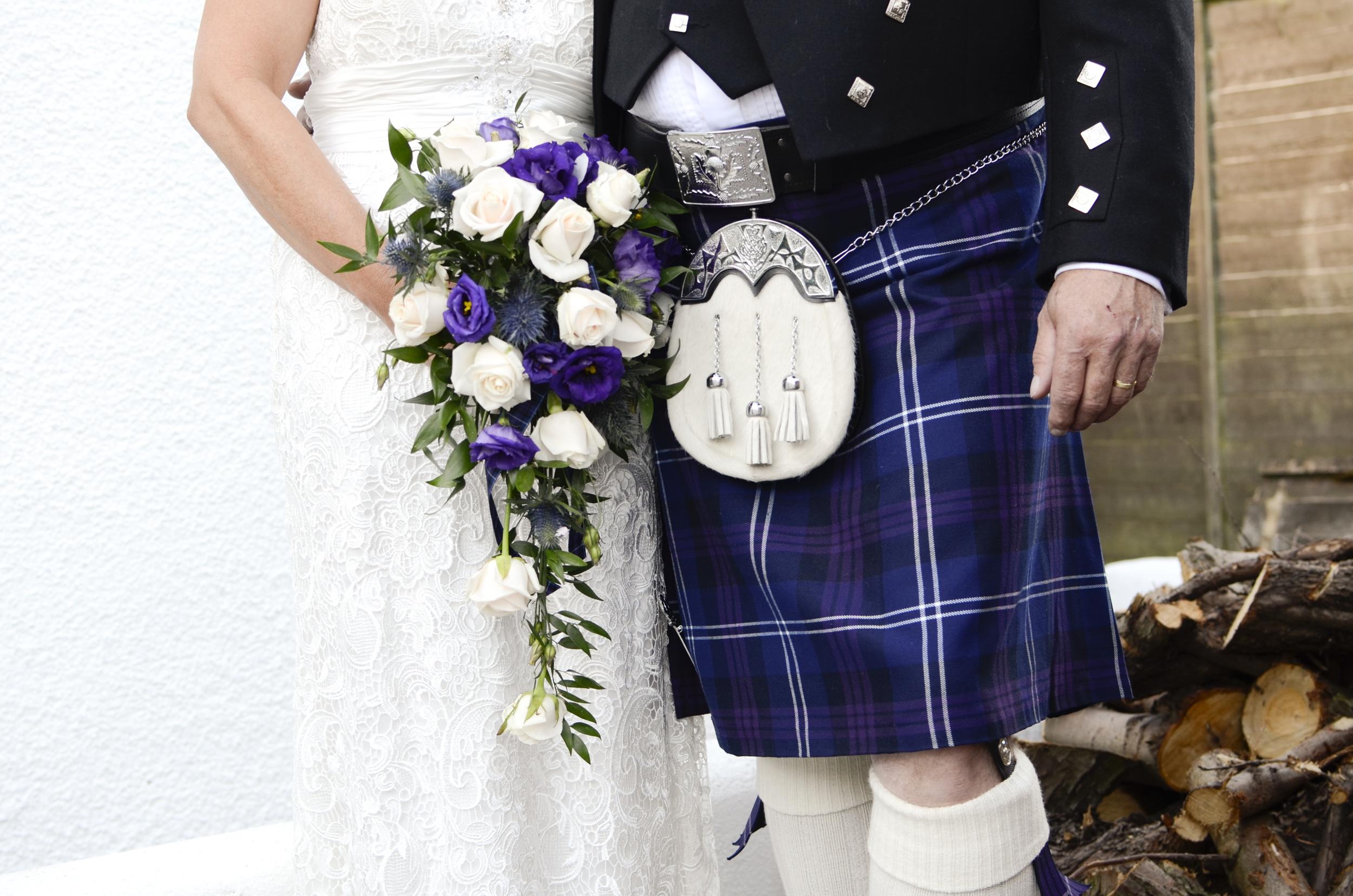 Mr and Mrs McNeill 222.jpg