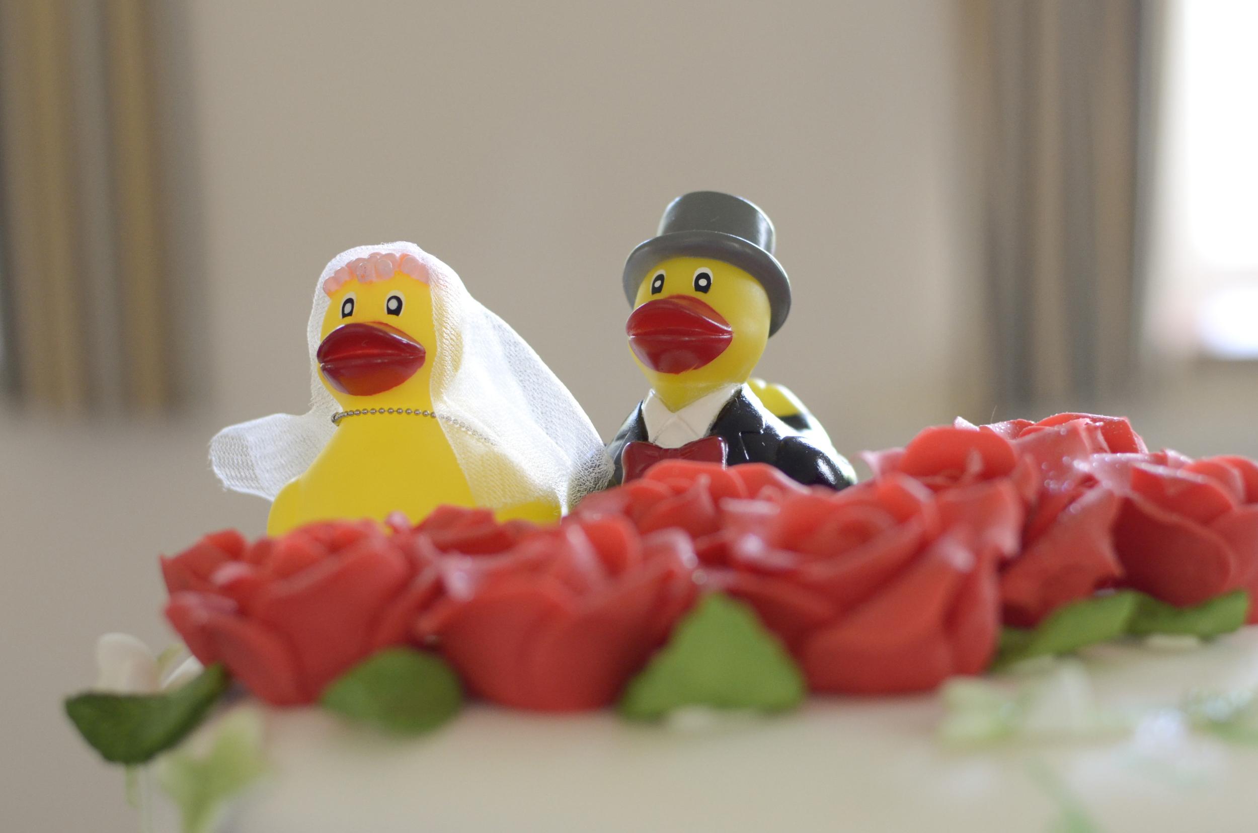 Mr and Mrs Beard 397.JPG