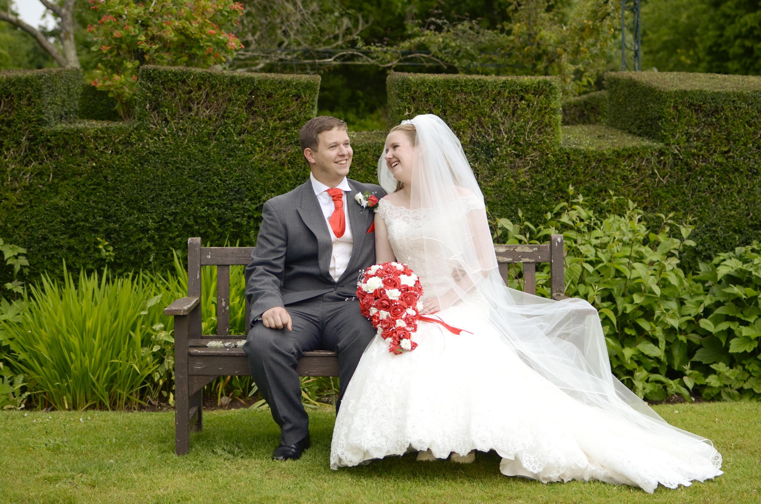 Mr and Mrs Beard 544.JPG