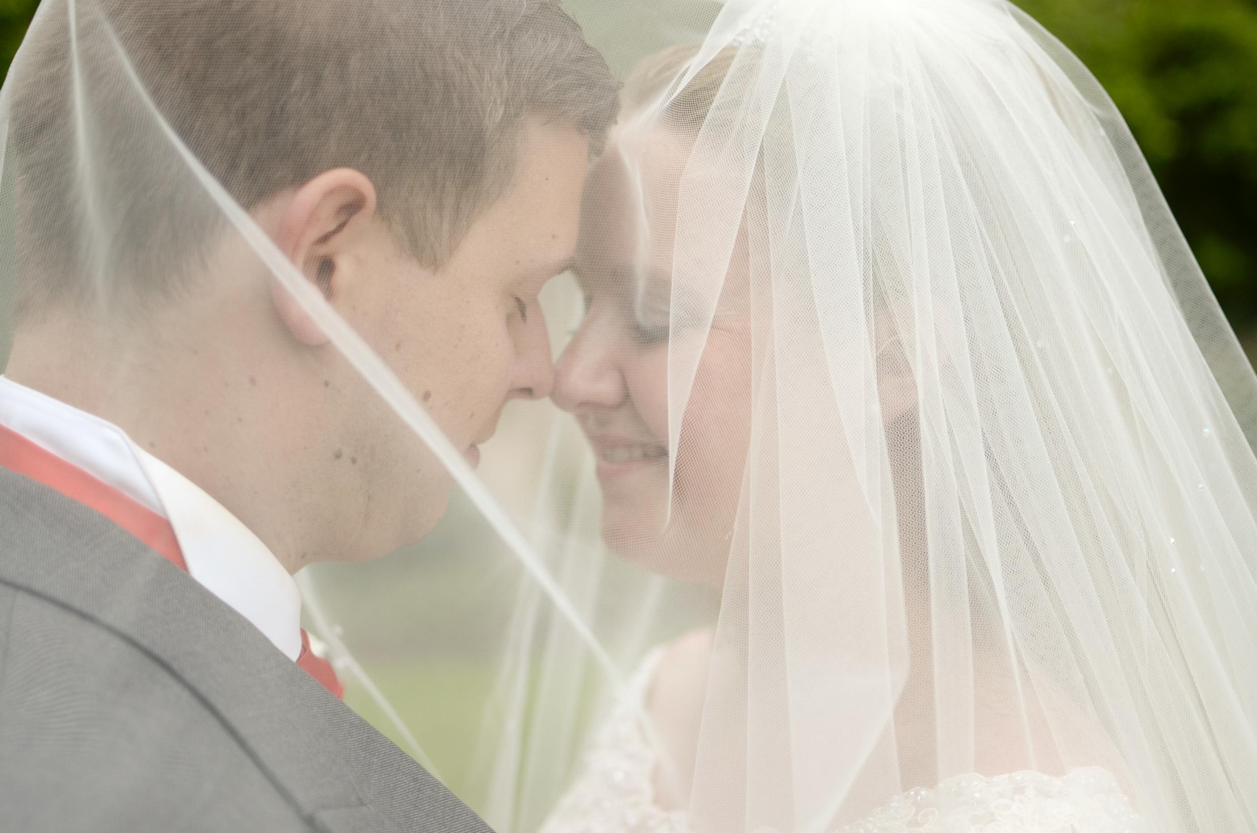 Mr and Mrs Beard 553.JPG
