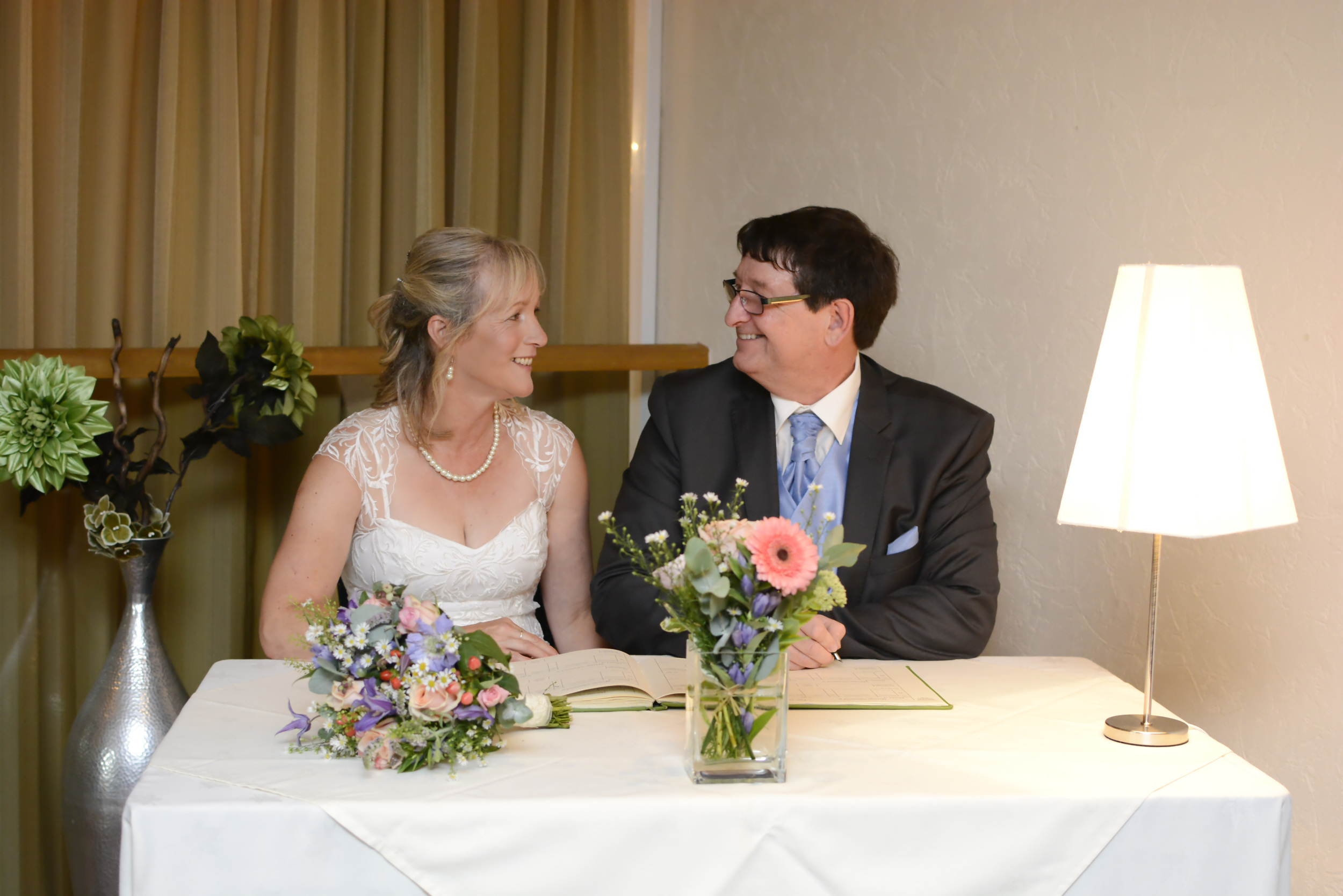 Tracy and Phil  130.JPG