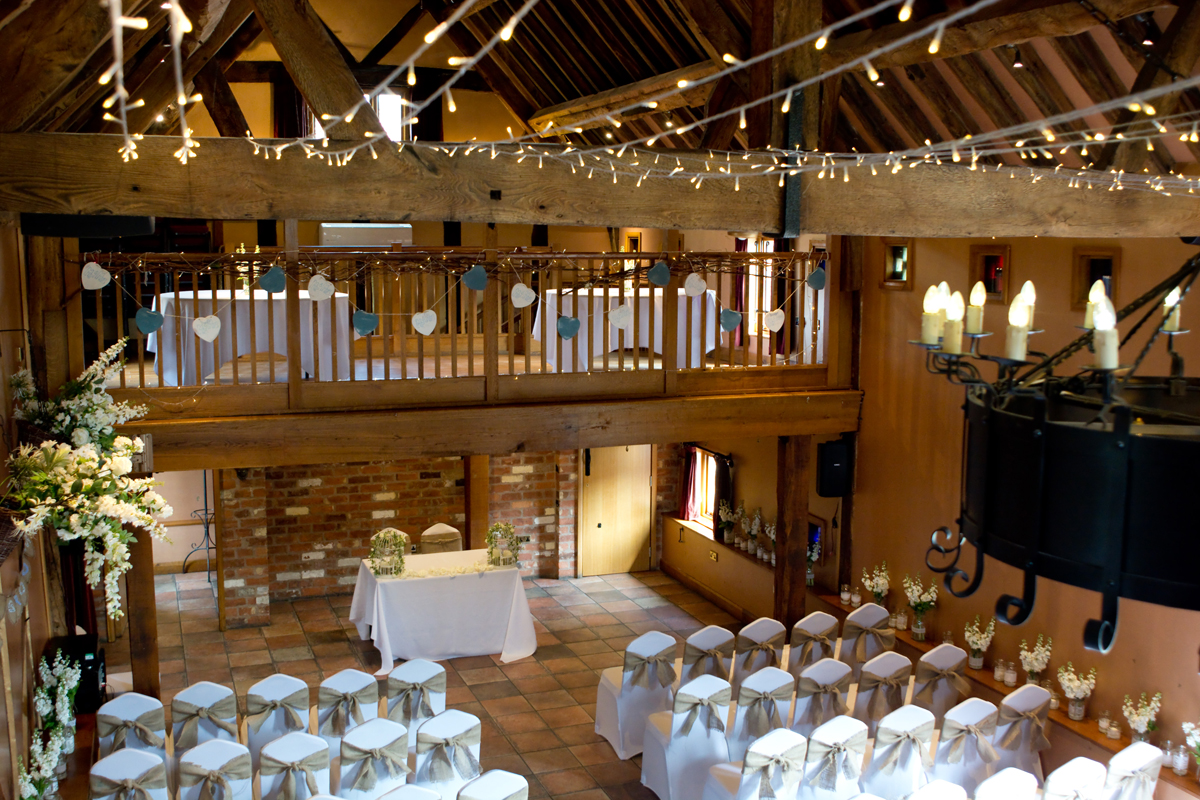 Laura and Chris wedding at The Hundred House Hotel 09.jpg